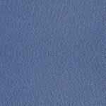 Blauw (GF6)