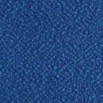 Donkerblauw (GE4)