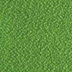 Groen (GE8)